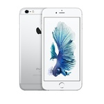 REPRISE Apple iPhone 6S Plus 32 Go
